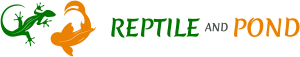 logo-reptile-and-pond-horizontal